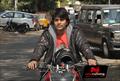 Picture 9 from the Telugu movie Churaka