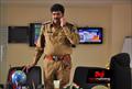 Picture 8 from the Telugu movie Churaka