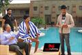 Picture 7 from the Telugu movie Churaka