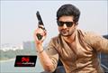 Picture 5 from the Telugu movie Churaka