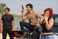 Picture 4 from the Telugu movie Churaka