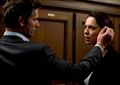 Picture 7 from the English movie Closed Circuit