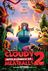 Picture 13 from the English movie Cloudy with a Chance of Meatballs 2