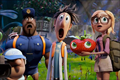Picture 7 from the English movie Cloudy with a Chance of Meatballs 2