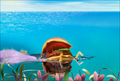 Picture 5 from the English movie Cloudy with a Chance of Meatballs 2