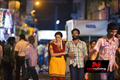 Picture 34 from the Tamil movie Cuckoo