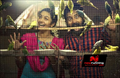 Picture 30 from the Tamil movie Cuckoo