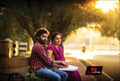 Picture 25 from the Tamil movie Cuckoo