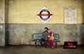 Picture 18 from the Tamil movie Cuckoo