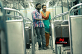 Picture 15 from the Tamil movie Cuckoo