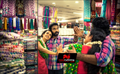 Picture 11 from the Tamil movie Cuckoo