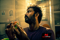 Picture 10 from the Tamil movie Cuckoo