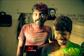 Picture 9 from the Tamil movie Cuckoo