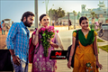 Picture 6 from the Tamil movie Cuckoo