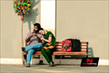 Picture 4 from the Tamil movie Cuckoo