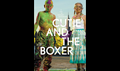 Picture 4 from the English movie Cutie and the Boxer