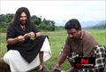 Picture 14 from the Malayalam movie Daivathinte Swantham Cletus