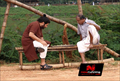 Picture 13 from the Malayalam movie Daivathinte Swantham Cletus