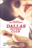 Picture 12 from the English movie Dallas Buyers Club