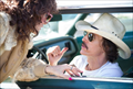 Picture 6 from the English movie Dallas Buyers Club