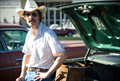 Picture 5 from the English movie Dallas Buyers Club