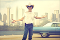 Picture 4 from the English movie Dallas Buyers Club