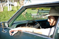 Picture 3 from the English movie Dallas Buyers Club