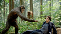 Picture 16 from the English movie Dawn of the Planet of the Apes