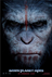Picture 11 from the English movie Dawn of the Planet of the Apes
