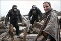 Picture 8 from the English movie Dawn of the Planet of the Apes