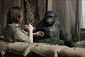 Picture 3 from the English movie Dawn of the Planet of the Apes