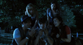 Picture 3 from the English movie Dead Before Dawn