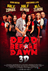 Picture 1 from the English movie Dead Before Dawn