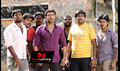 Picture 29 from the Tamil movie Vaa