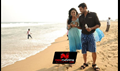 Picture 28 from the Tamil movie Vaa