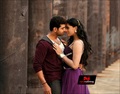 Picture 18 from the Tamil movie Vaa