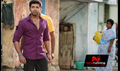 Picture 3 from the Tamil movie Vaa