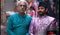Picture 52 from the Hindi movie Dedh Ishqiya