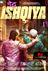 Picture 51 from the Hindi movie Dedh Ishqiya