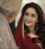 Picture 48 from the Hindi movie Dedh Ishqiya