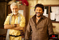 Picture 39 from the Hindi movie Dedh Ishqiya