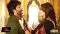 Picture 35 from the Hindi movie Dedh Ishqiya