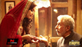 Picture 32 from the Hindi movie Dedh Ishqiya
