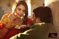 Picture 30 from the Hindi movie Dedh Ishqiya