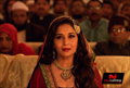 Picture 29 from the Hindi movie Dedh Ishqiya