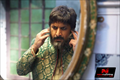 Picture 28 from the Hindi movie Dedh Ishqiya