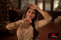Picture 25 from the Hindi movie Dedh Ishqiya