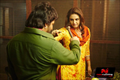 Picture 24 from the Hindi movie Dedh Ishqiya