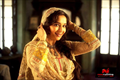 Picture 23 from the Hindi movie Dedh Ishqiya