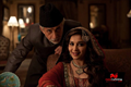 Picture 22 from the Hindi movie Dedh Ishqiya